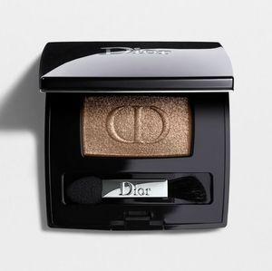 Dior Diorshow Mono Wet & Dry Backstage Eyeshadow Cosmoplite Taupe